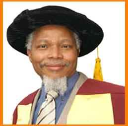 Engr. Kadiri Adebayo Adeola