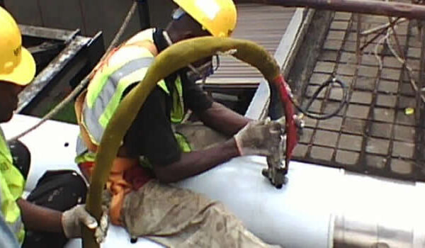 pipe insulation - vitapur insulation product