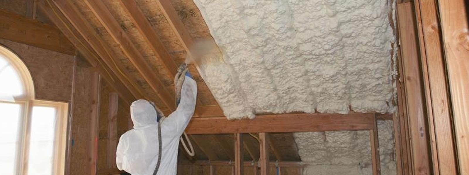 vitapur insulation home slider 3